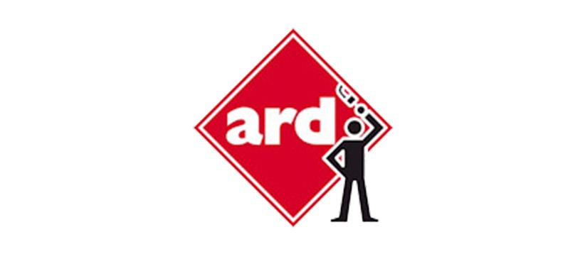 Ard Raccanello