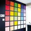 Pitture e vernici per interno