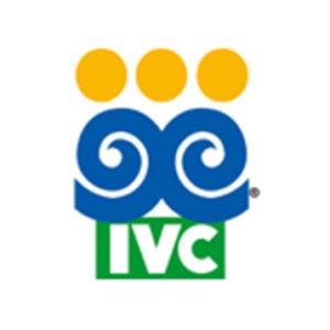 ivc_hi